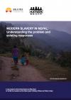 WF_Modern-Slavery-in-Nepal