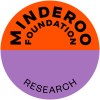Minderoo-Foundation-ResearchInovation-Logo-RGB