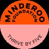 Minderoo-Foundation-ThriveByFive-Logo-RGB
