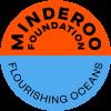 Minderoo-Foundation-FlourishOceans-Logo-RGB