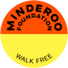 Minderoo-Foundation-WalkFree-Logo-RGB