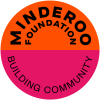 Minderoo-Foundation-BuildCommunities-Logo-RGB