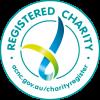 registered-australian-charity