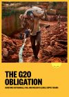 The G20 Obligation