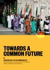 Towards A Common Future