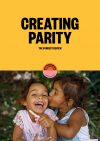 Creating Parity: The Forrest Review
