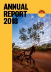 Annual-Report-2018-Cover