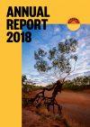 Annual-Report-2018-Cover