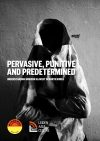 Pervasive, Punitive, and Predetermined: Understanding Modern Slavery in North Korea