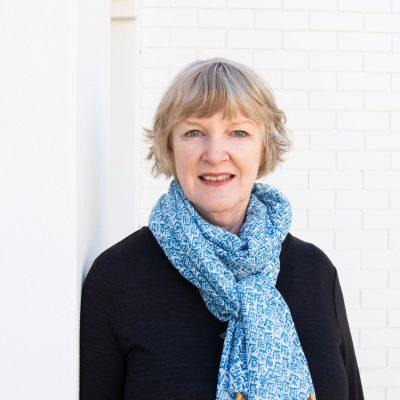 Judy Walls