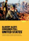 Slavery-Alert