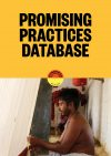 Promising Practices Database