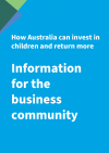 COLI-Business-Info
