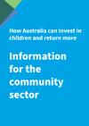 COLI-Community-Info