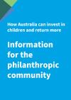 COLI-Philanthropic-Info