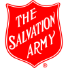 logo-salvation-army